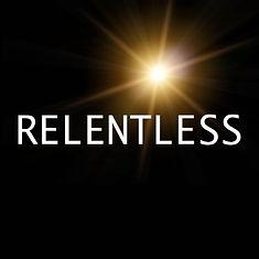 RELENTLESS- small temp logo.jpg
