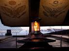 Flame Memorial