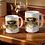 Thumbnail: ROSEBUD 100 Mile Challenge 11 or 15 ounce Coffee Mug