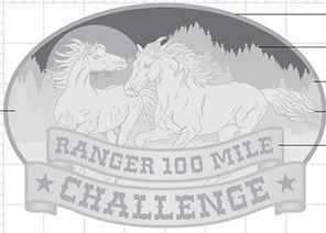 2021 ranger medal .jpg