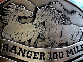 ranger2021buckleIMG_3586.jpg