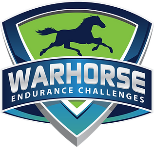 warhorse endurance final file high.png