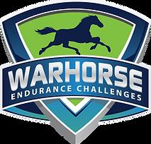 warhorse endurance final file high.png
