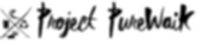 PPWK Logo_long w text.png