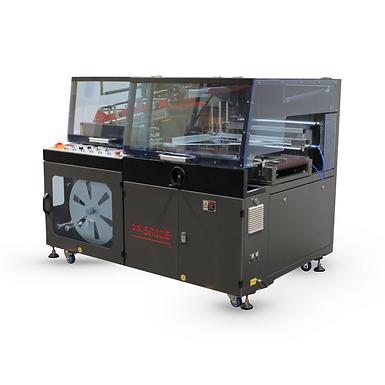 "PP-5600ES-L Automatic L-Sealer (25""L x 20""W x 7""H Seal Area)"