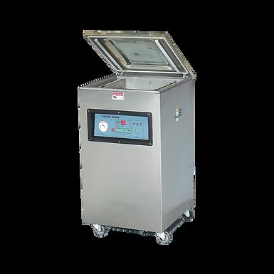 PP-400B Vacuum Chamber Sealer