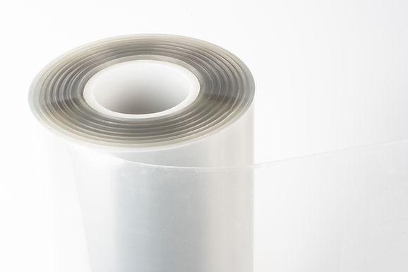 BOPP Film (Polypropylene)