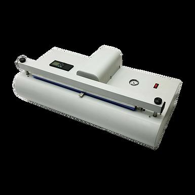E Series Digital Vacuum Sealers with Gas Purge