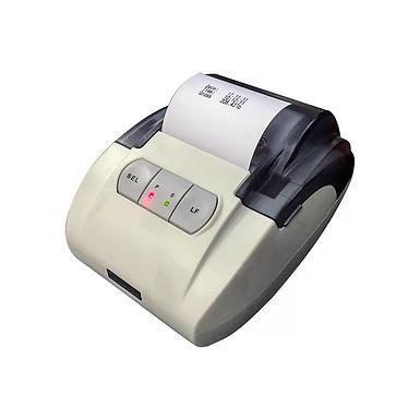 PP-412T Thermal Transfer Printer