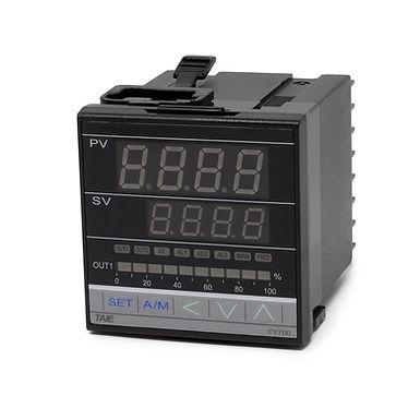 Digital Temperature Controller 220V