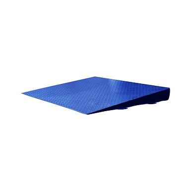 PP-750 Ramps for Floor Scales