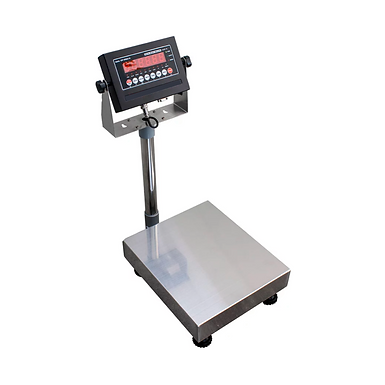 PP-915 Bench Scales