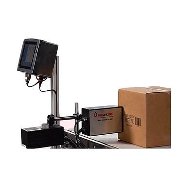 Precision Series (72mm) High Resolution Case Coder