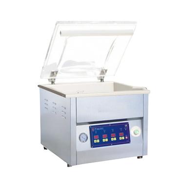 TC-280F Tabletop Vacuum Chamber Sealers
