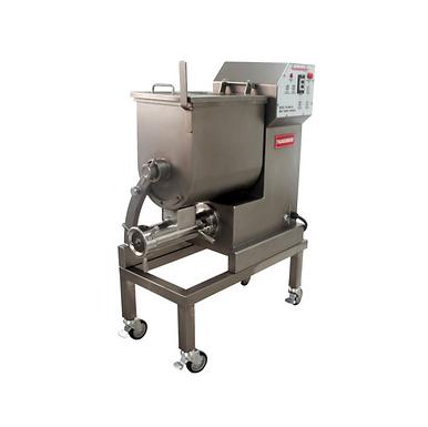 AMG-50 Meat Mixer/Grinder