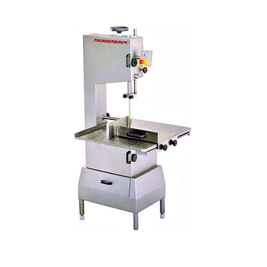 TMS-3600 Meat Saws