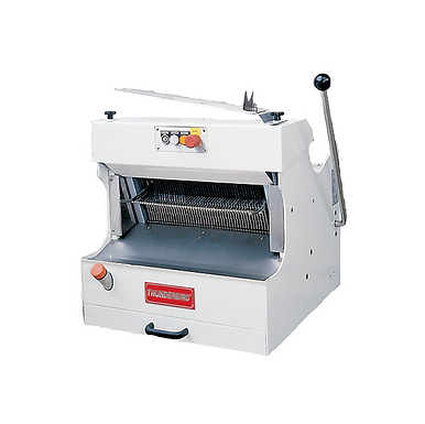 ARM-608 Bread Slicer