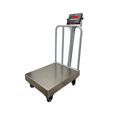 PP-915BW Series Portable Bench Scales