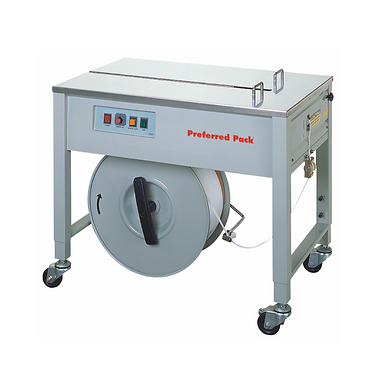 SP-4 Semi Automatic Strapping Machines