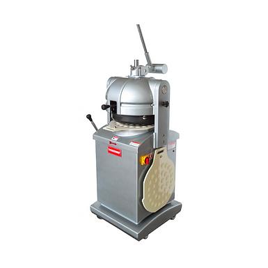 TDR-36 Dough Rounder/Divider
