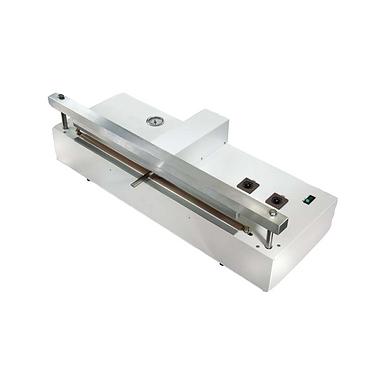 AVS Retractable Nozzle Vacuum Sealers