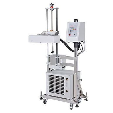 Induction Sealer w/ Stand
