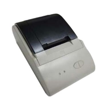 PP-412M Dot Matrix Printer