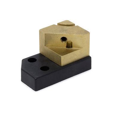 Corner Block (PP48ST, PP76ST, PP1518, PP1519)