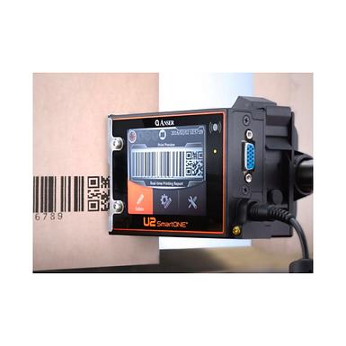 "U2 SmartOne (1"") TIJ Printer"