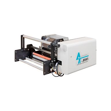 Ti-1000Z-1 Inline Thermal Transfer Printer