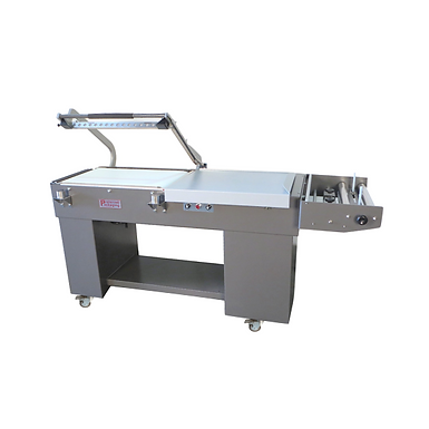 """PP2028 L-Sealers (20""""x28"""" Seal Area)"""