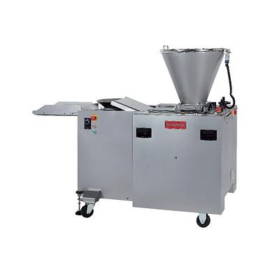 TDR-2380 Dough Rounder/Divider