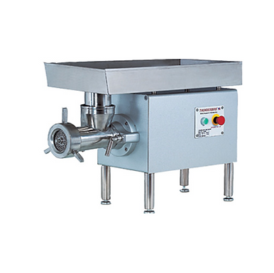TB-500E Meat Grinders (#32)
