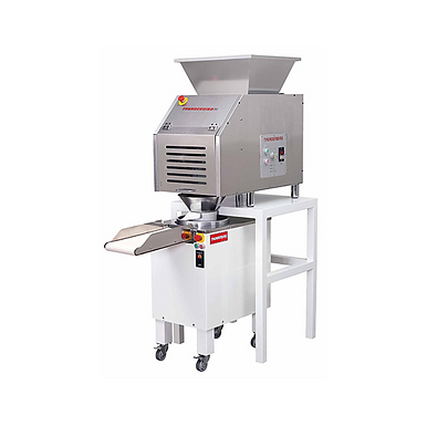 TDR-1380 Dough Rounder/Divider