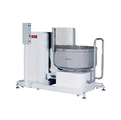 Bowl Lifter / Tilter for ASP-200