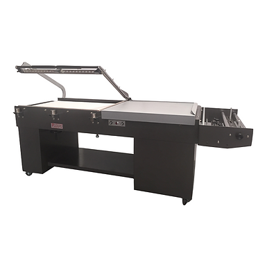 """PP4050 L-Sealers (40""""x50"""" Seal Area)"""
