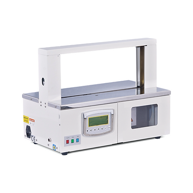 PP02-20 Large Arch Banding Machines