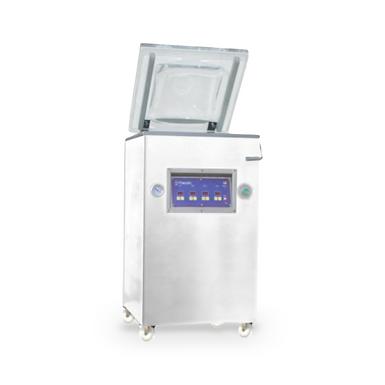 SC-420LR Vacuum Chamber Sealer