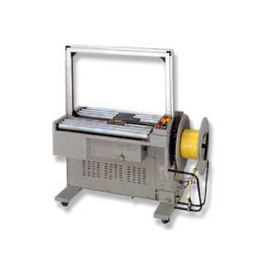 TP-101PR (Power Rollers) Automatic Strapping Machine