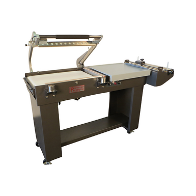 """PP-1622 L-Sealers (16""""x22"""" Seal Area)"""