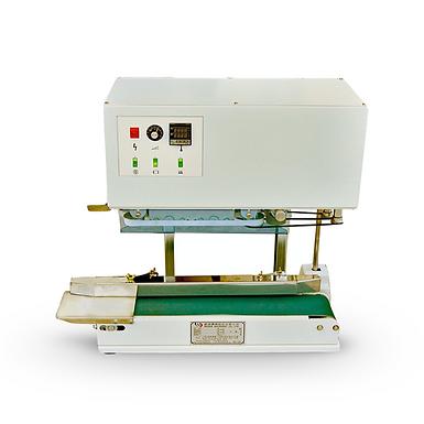 PP-533V Heavy Duty Vertical Tabletop Band Sealer