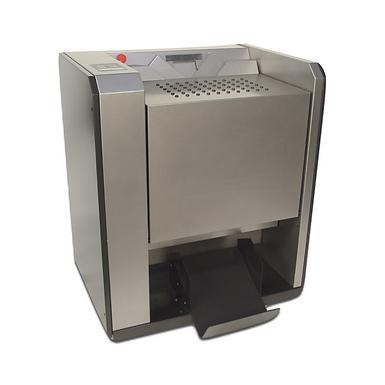 Mailwrapper-280   Preferred Pack® Mail Bagger