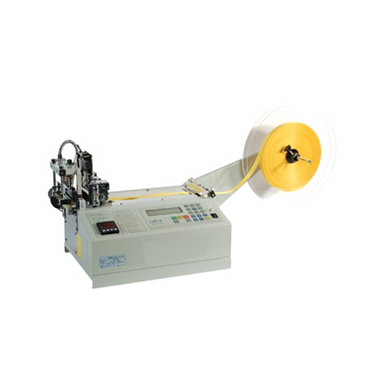 TBC-50H Ribbon Tape Cutter