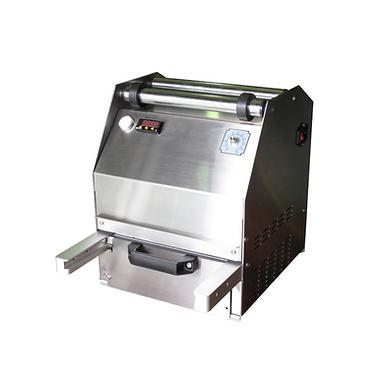 SEALTECH Semi Automatic Tray Sealers