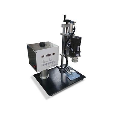 CP-10 Single Head Capping Machine