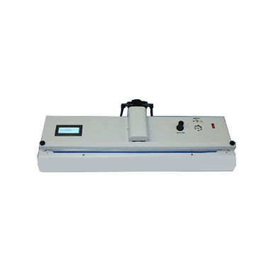 T Series Touch Screen Vacuum Sealers with Gas Purge