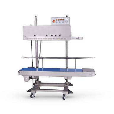 PP-1120LD Vertical Band Sealer