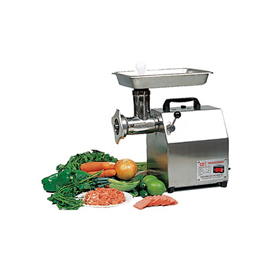 TB-12GS Meat Grinder
