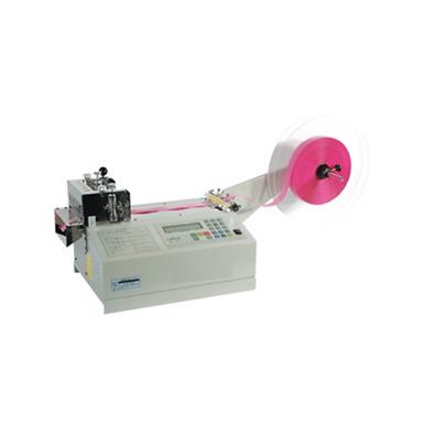 TBC-52RT Velcro® Multi-Cutter (Round & Straight)