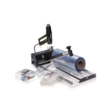 Deluxe I-Bar Sealers